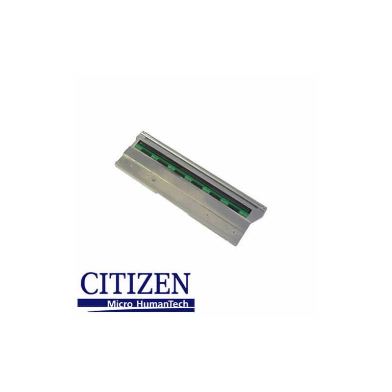 Toshiba Tec B-852