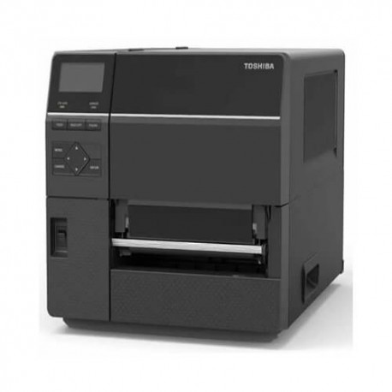 Toshiba Tec B-EX6