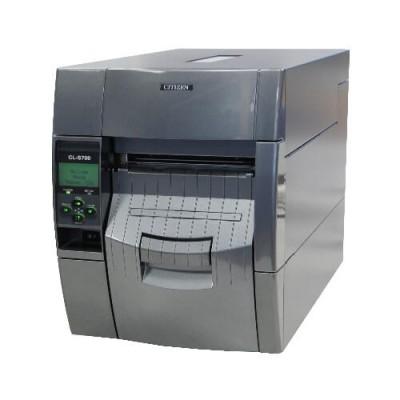 Toshiba Tec B-SX6T