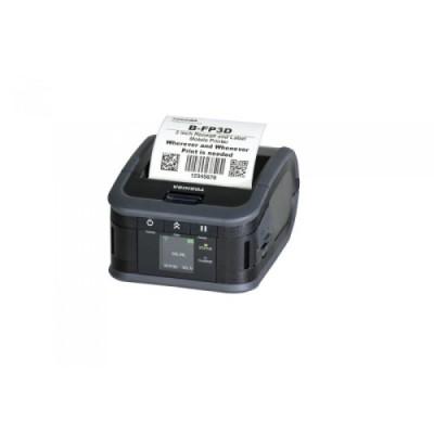 Zebra 105SLPlus PN: 102-80E-00000