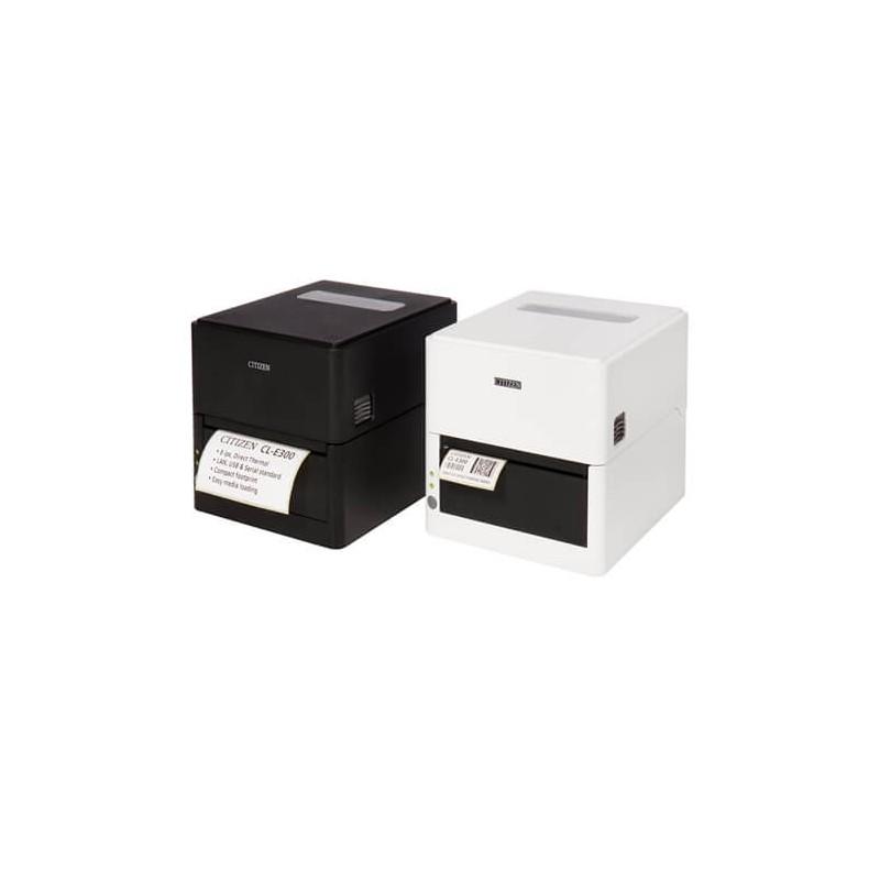 Godex ZX1600i