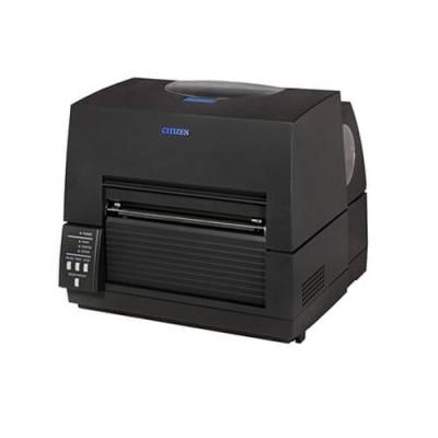 TSC TTP-368MT